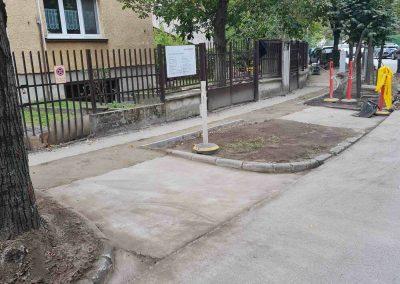 lakopark-betonozasi-munkalatok
